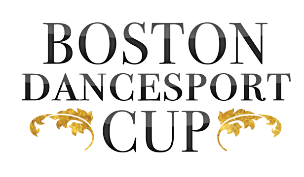 Boston Dancesport Cup