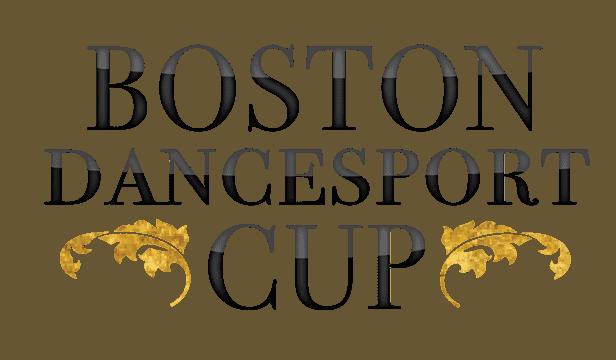 Boston Dancesport Cup